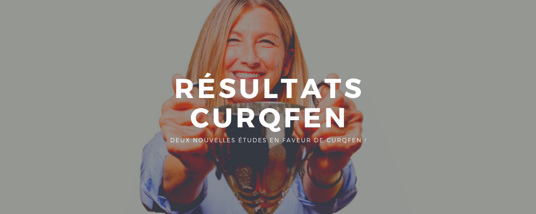 résultat curqfen