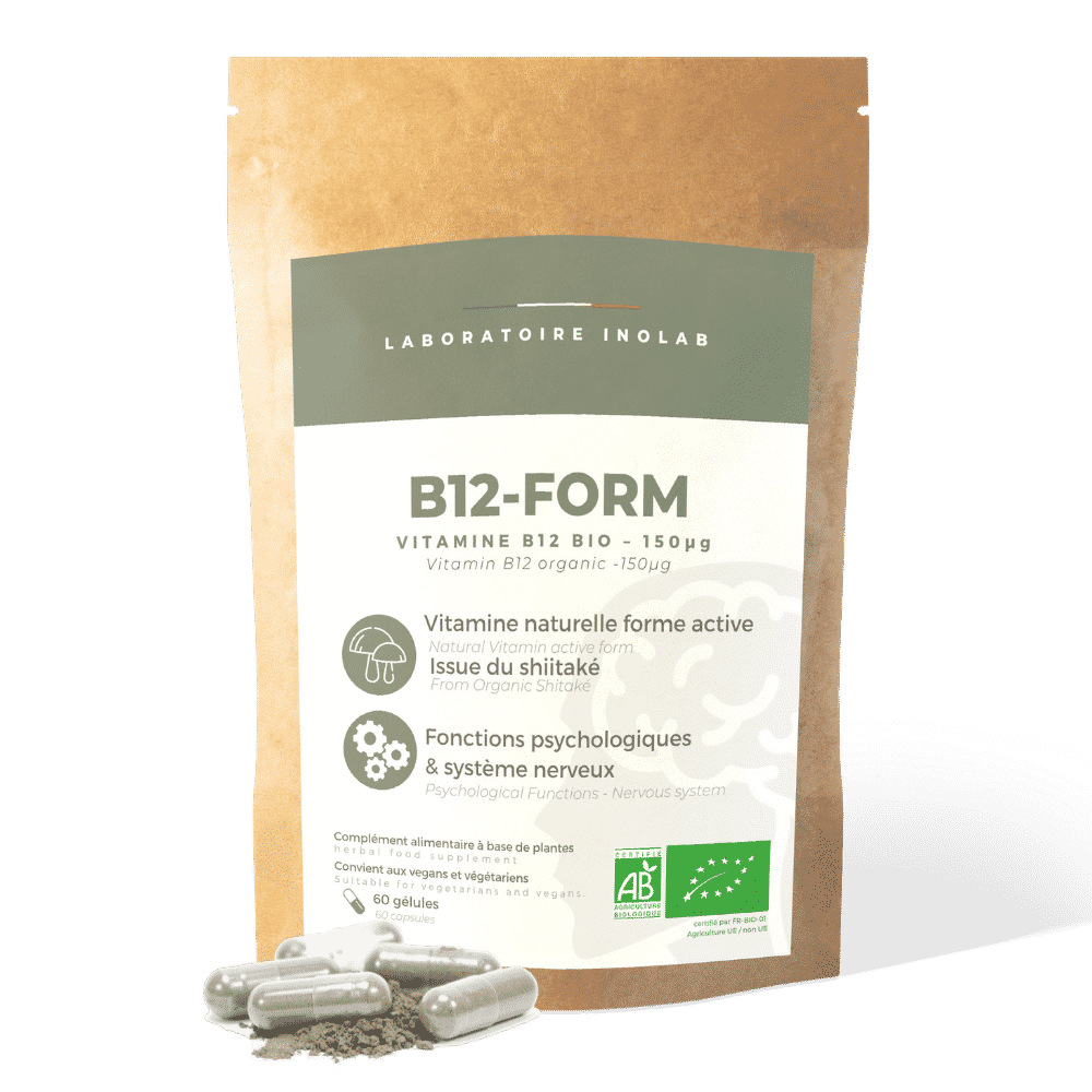 B12FORM